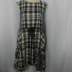 Free People Tunic/ Dress